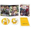 BD NEW GAME! Blu-ray BOX