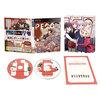 BD NEW GAME!! Blu-ray BOX