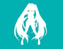 アニメ・漫画のグッズ通販サイト6つ紹介!送料や特徴などを比較